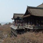 清水寺の最寄駅は?京都駅から清水寺への行き方は?駐車場は?