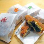 もみじ饅頭のカロリーは?広島で有名なメーカー8社を調べてみた!
