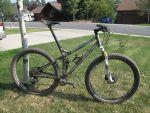 Bike1_opt