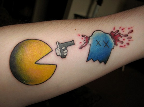 https://i2.wp.com/walyou.com/wp-content/uploads/2010/09/Pac_Man_Tattoo_by_mbrinton.jpg?resize=597%2C447