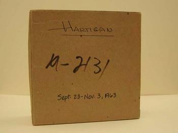 HartiganBox1.JPG