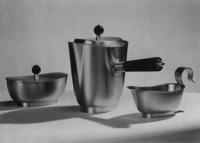 swedish-crafts-tins.jpg