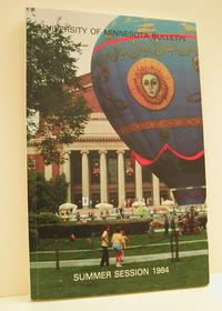 New_Balloon4.jpg