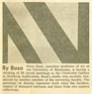 busa-clips5.jpg