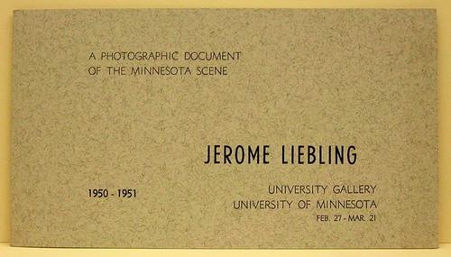 Web_Liebling_01.jpg