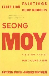 Web_WAM_003_SeongMoy_Poster.jpg