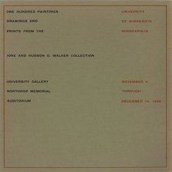 100-Walker_1965_Catalogue_Reduced-2.jpg