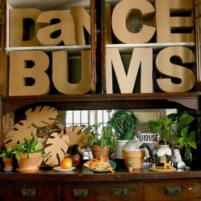 dancebums-it's-all-real-promo-image-72ppi