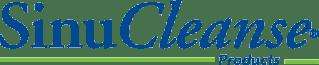 sinucleanse-logo1