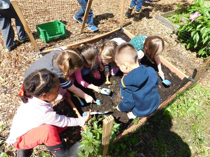 Silver Spring Nursery School 005