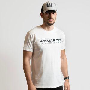 camiseta wamaroo