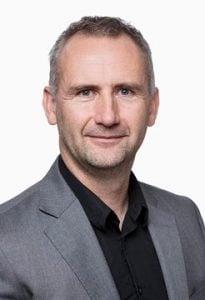 Neil-Harrison