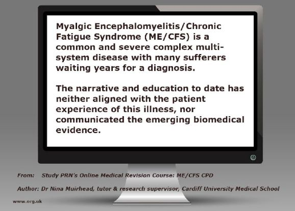 ME CFS CPD course quote URL 800x600