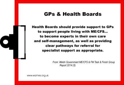 TFG health boards 8x6