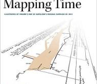 MappingTime