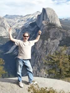 Thiry-Yosemite