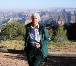 Flagstaff/Grand Canyon 2006