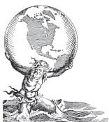 WAML Logo