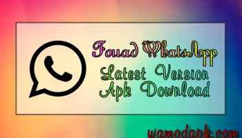 gbwhatsapp transparent prime apk download latest v6.86
