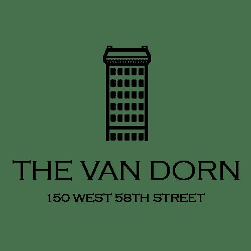 Building Vandorn Icon Newtitle2, WAM Partners
