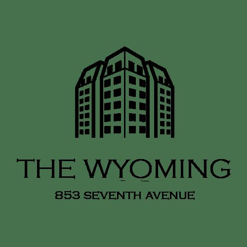 Building Wyoming Icon Newtitle2, WAM Partners