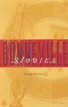 Mark Doyon - Bonneville Stories