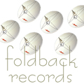 Wampus Multimedia - Foldback Records