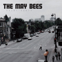 The May Bees - Saint-Denis