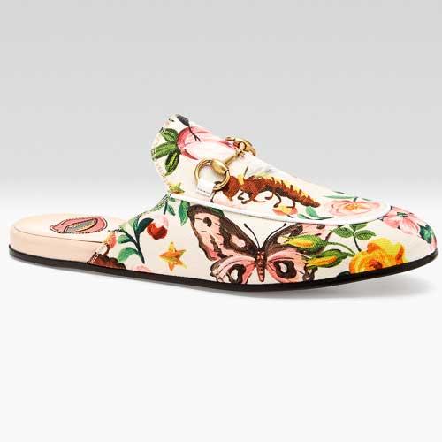gucci_garden_shoes-2