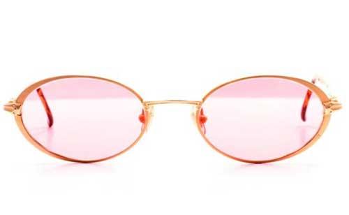 憧れていたセレーナ・ゴメスの来日ファッション♡カラーレンズサングラスをついにGet‼