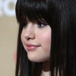 セレーナ・ゴメス(Selena Gomez)さんの素敵なBeauty Evolution♡
