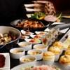 グランドプリンスホテル新高輪に、モダンな新スタイルのレストランがオープン!