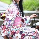 関東随一の伝統と格式を誇る第40回隅田川花火大会に行ってきます〜す♡