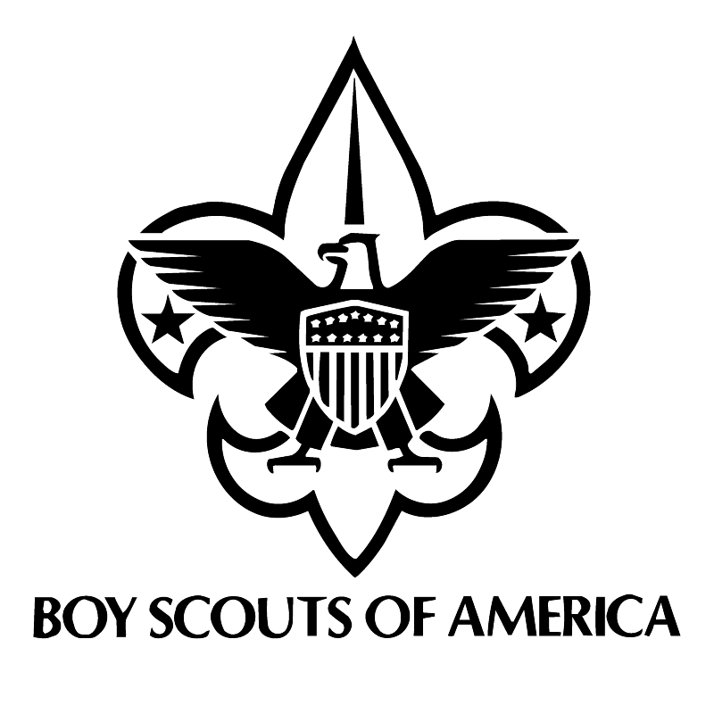 the boy scouts of america in albuquerque have invited us to come to