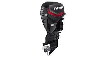 E-TEC 15 H.O.–250 HP