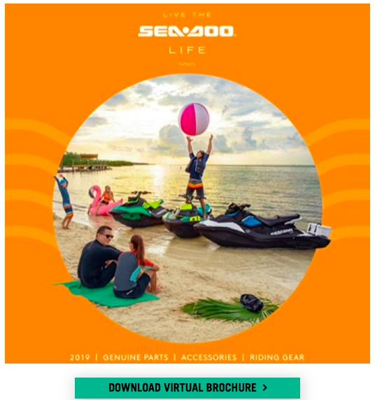 wanaka-marine-parts-accessories-brochure