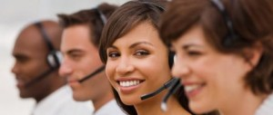 call_center_article