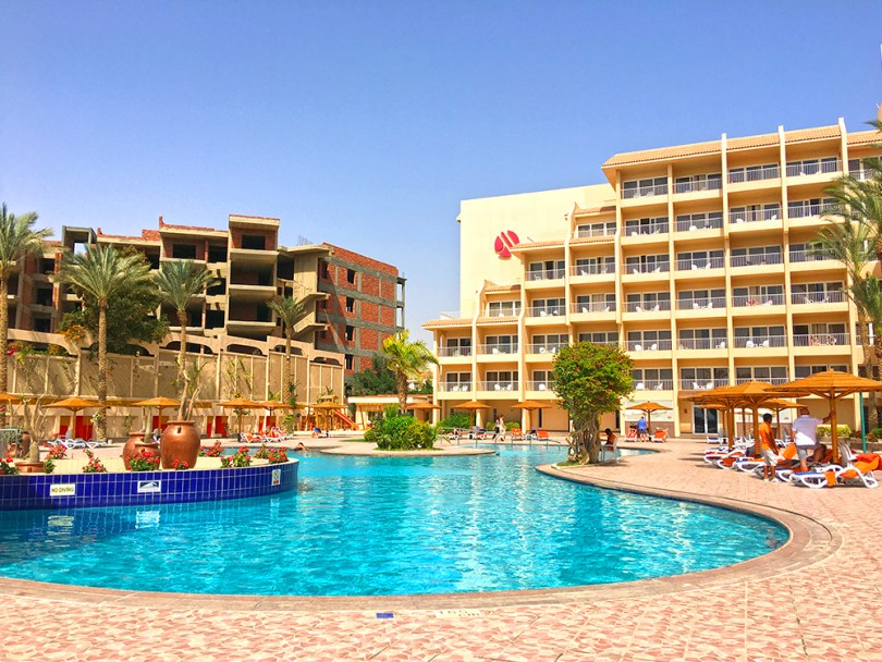 hrgeg-hurghada-marriott-beach-resort