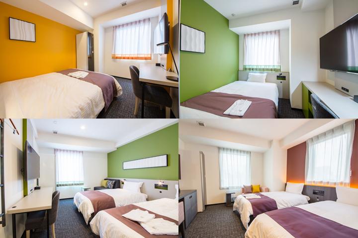 hennnahotel-room