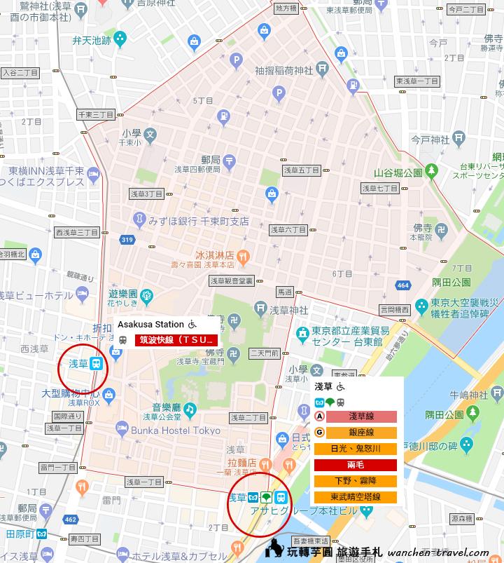 asakusa-map
