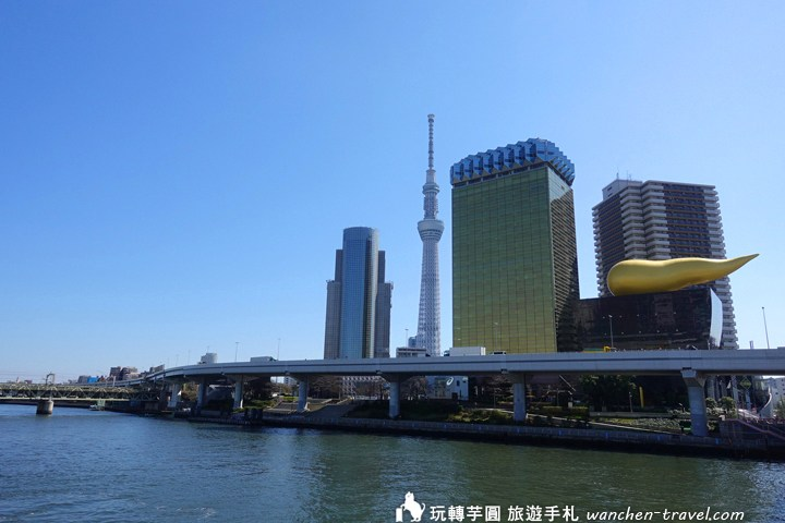 skytree-photo-01
