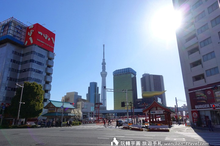 skytree-photo-02