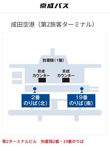 tokyo-shuttle-narita