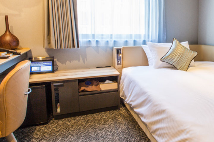 01-hotel-musse-ginza-meitetsu