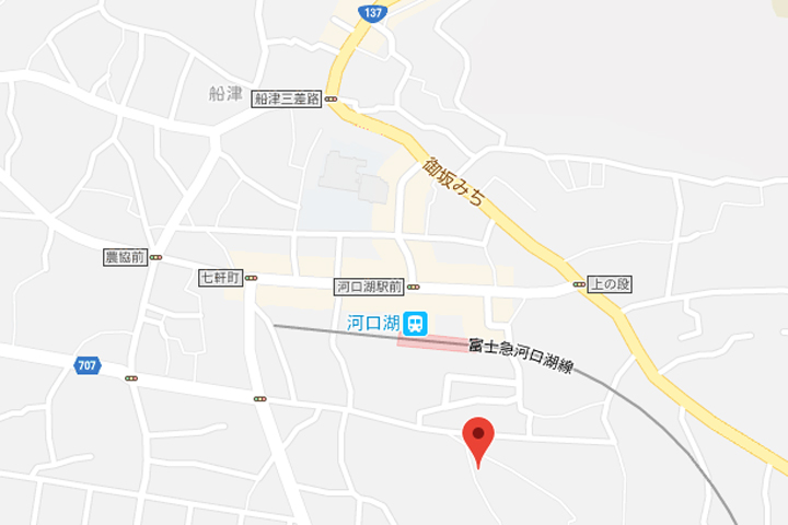 01-villa-resort-yumefuji-map