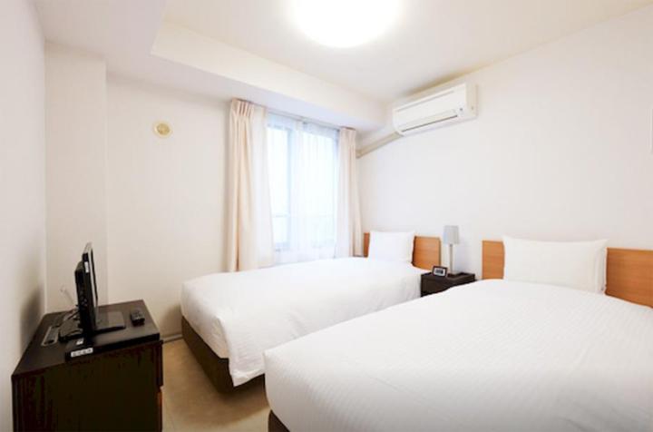 02-daiichi-grand-hostel-kyoto