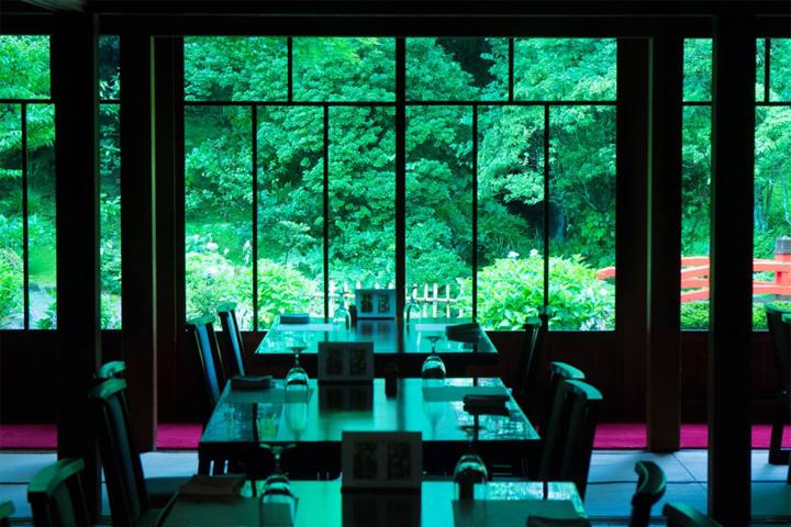 02-fuji-view-hotel-02