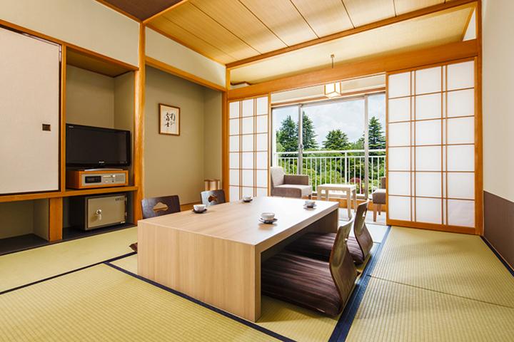 02-fuji-view-hotel