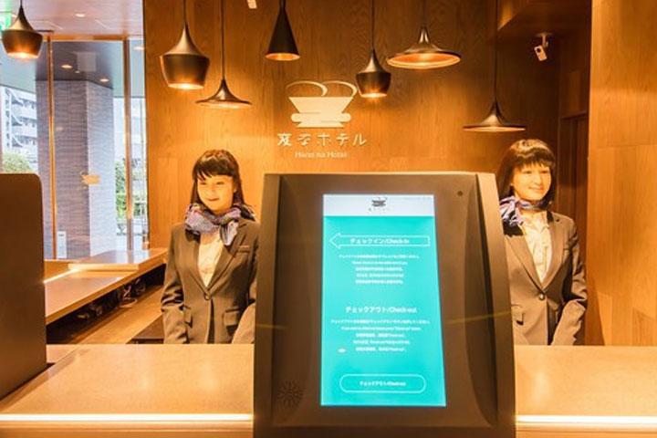 02-henn-na-hotel-tokyo-ginza