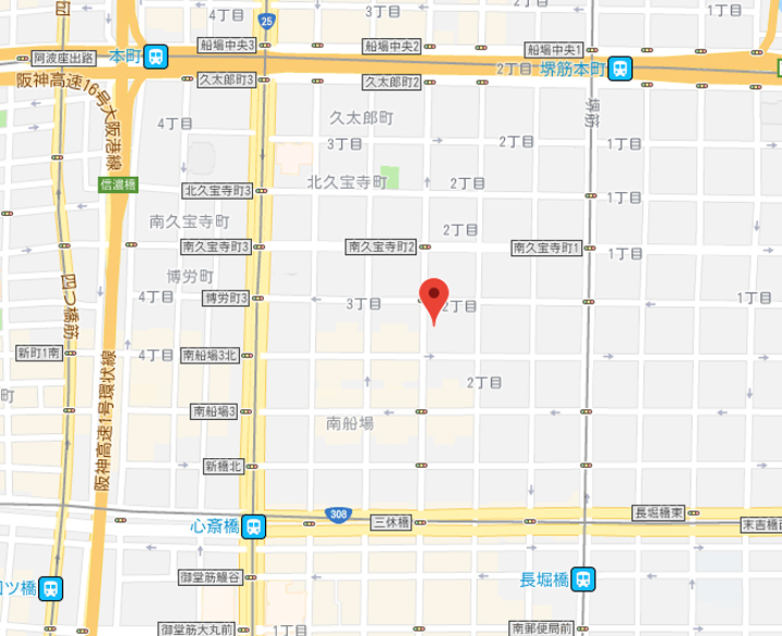 02-hotel-wbf-shinsaibashi_2-map